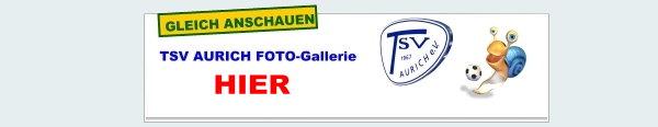 https://www.tsv-aurich.de/assets/Ergebnis-Banner/Botton-Bilder.jpg
