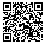 https://www.tsv-aurich.de/assets/Uploads/App/Appl-Bar.jpg