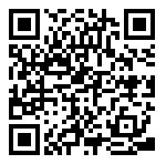 https://www.tsv-aurich.de/assets/Uploads/App/Goggle-Bar.jpg
