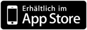 https://www.tsv-aurich.de/assets/Uploads/App/appstore-60.png