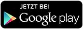 https://www.tsv-aurich.de/assets/Uploads/App/degenericrgbwo60.png